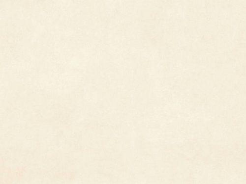 BETON beige 20×60 DOPRODEJ