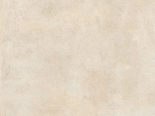 COTTO BEIGE 80×80 Rett. Antislip R11