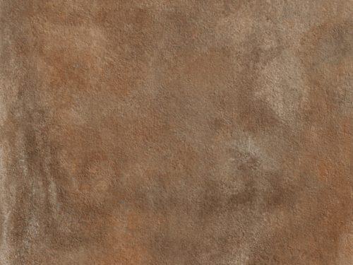 COTTO CUERO 80×80 Rett.