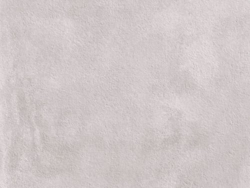 COTTO GRIS 80×80 Rett.