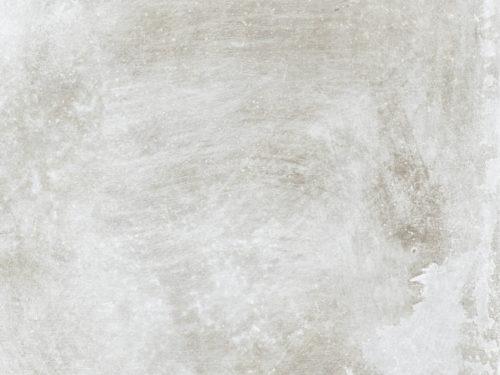 DAFNE GRIS 80×80 Rett.