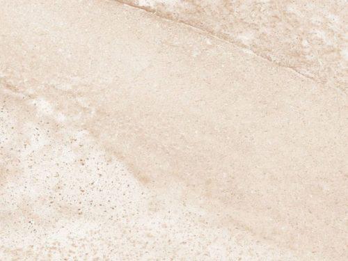 ICON beige 25×50 DOPRODEJ