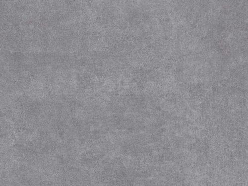 ABITARE grey 33×33