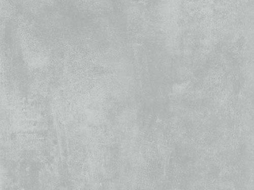 OASIS grey rett. 60×60 AKCE