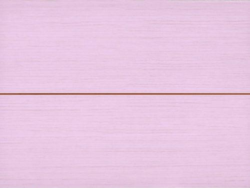 KROMA malva lineal 25×35 DOPRODEJ