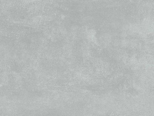 OASIS grey rett. 30×60 AKCE