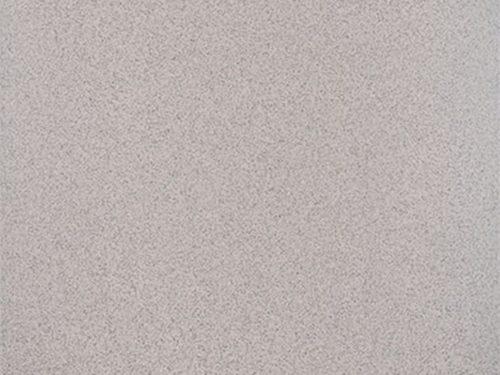 GRES SP 12mm beige  33,3×33,3