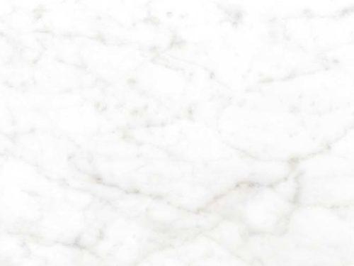 BIANCO white 25,5×75,5