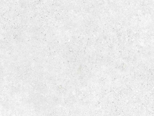 CORONA light grey 25,5×75,5