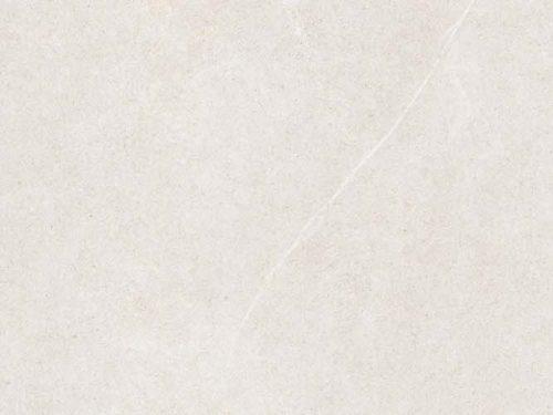 SENSI light beige 25,5×75,5