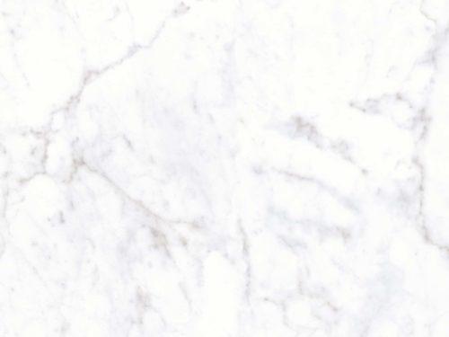 BIANCO white 45×45