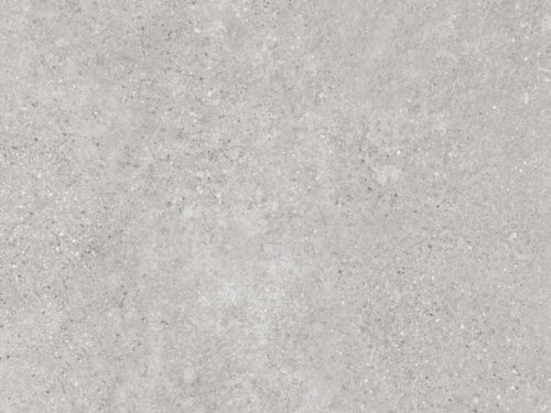 CORONA grey 45×45