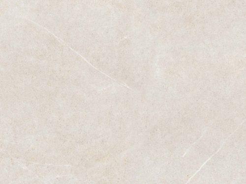 SENSI light beige 45×45