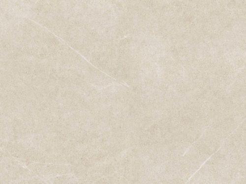 SENSI beige 45×45