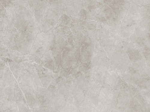 SILVER grey 45×45