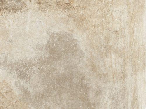 DAFNE beige rett. 59,6×59,6