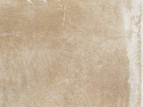 DAFNE beige 60×60
