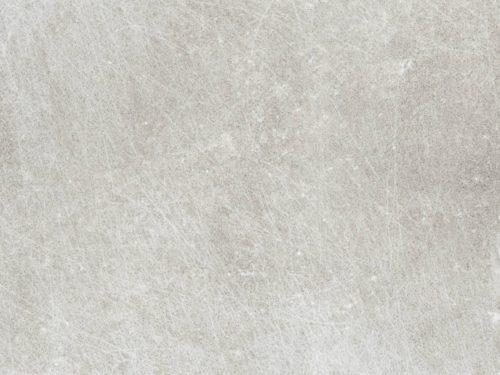 DAFNE gris 30×60