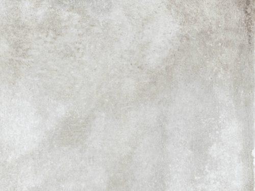 DAFNE gris rett. 59,6×59,6