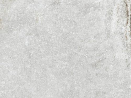 DAFNE gris 60×60