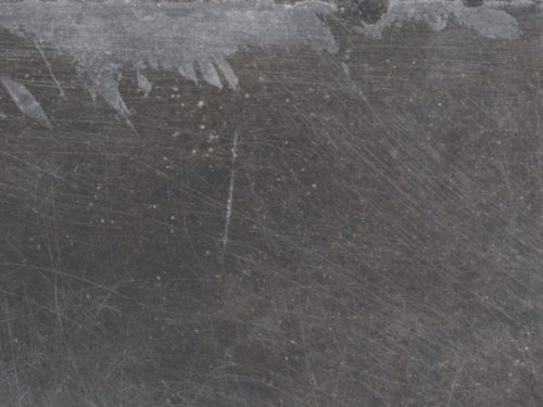 DAFNE negro 30×60