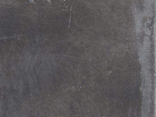 DAFNE negro rett. 59,6×59,6