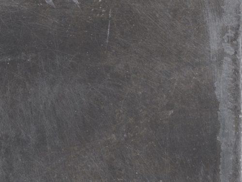 DAFNE negro 60×60