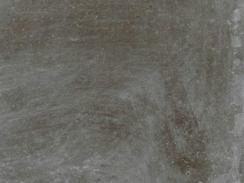 DAFNE taupe rett. 59,6×59,6