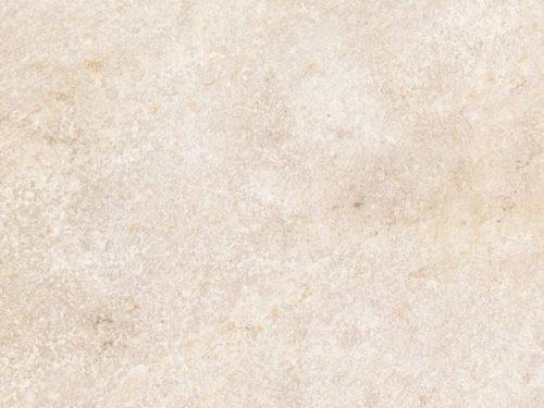 MINE beige 33×33