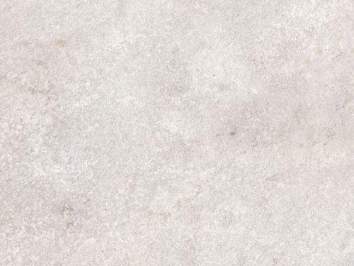MINE gris 33×33
