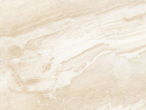 NIAGARA beige 25×40 AKCE