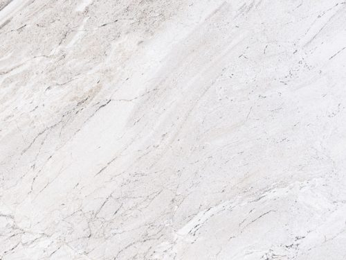 NIAGARA gris 33×33