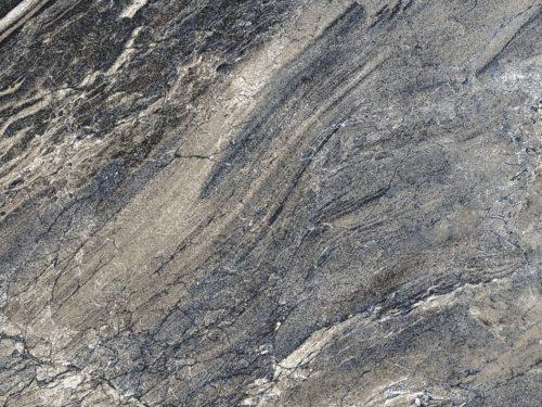NIAGARA marengo 33×33
