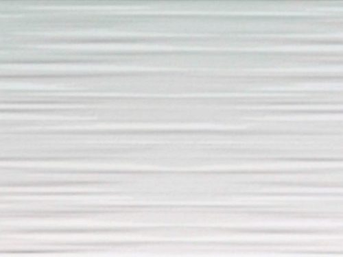 JAZZ blanco 20×60