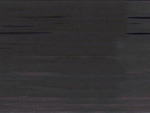 JAZZ negro 20×60