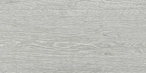 BARREL grey 20×120