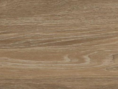 DELPHI wood brown 25×50