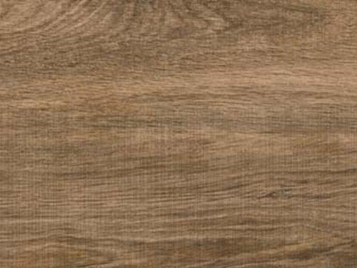 PATRAS brown 30×60