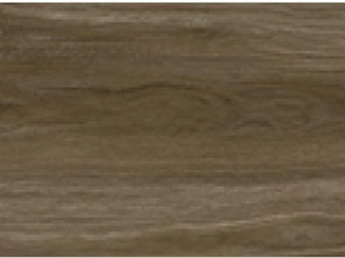 TIBET brown 30×60