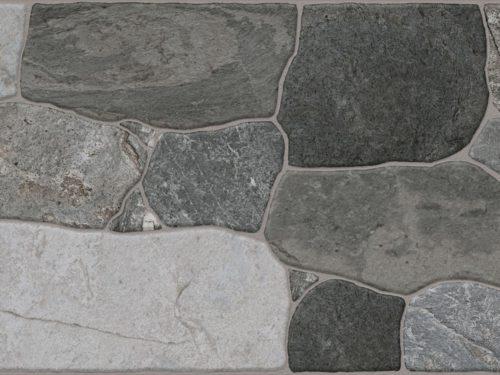 CANCUN grey 30×60