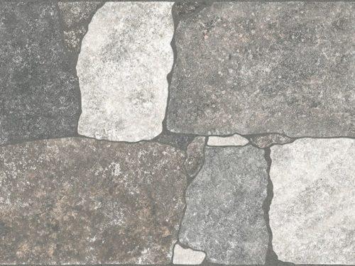 ROCCIA grey 30×60