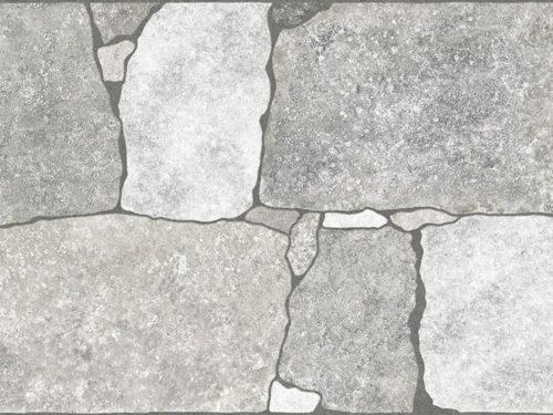 ROCCIA light grey 30×60