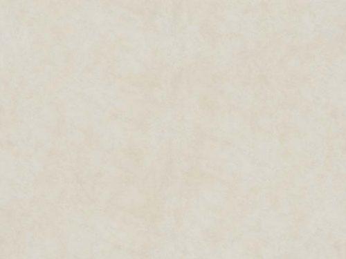 SPACE beige 60×120