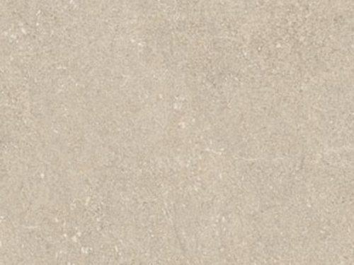 STONEHENGE beige 60×120