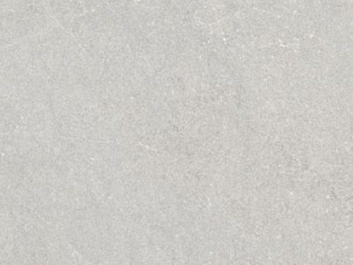STONEHENGE grey 60×120