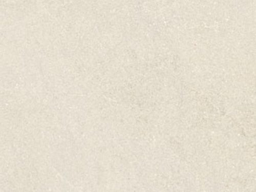 STONEHENGE light beige 60×120