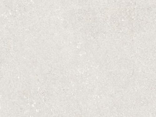 STONEHENGE light grey 60×120