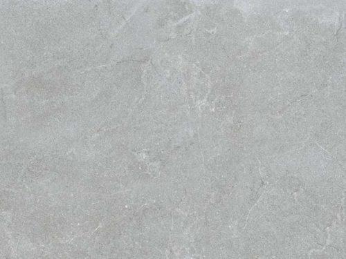STONELINE grey 60×120