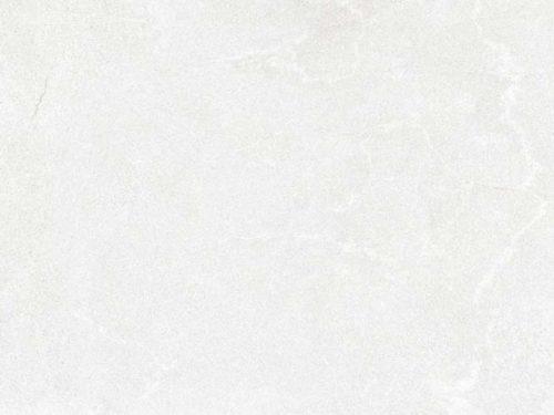 STONELINE light grey 60×120