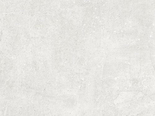 INFINITY grey 20×50